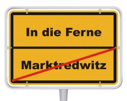 Umzug-weg-von-Marktredwitz